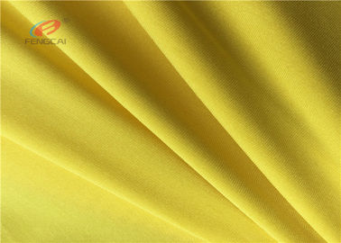 China Moisture Wicking Various Colour Polyester Spandex Fabric For Yoga Leggings supplier