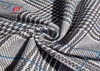 Print Polyester Tricot Material Fabric For Pocketing And Lining Use In Jeans