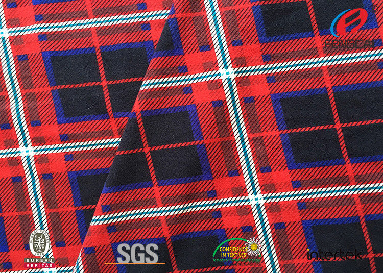 925a33e16f8cd Super Smooth 100% Polyester Polyester Fleece Fabric