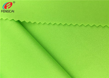 China UPF50+ 4 Way Stretch Polyester Lycra Spandex Fabric For Sportswear Make-to-order distributor