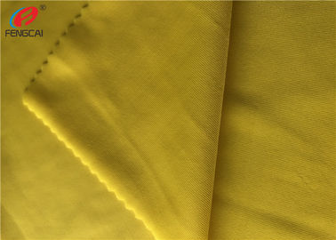 China Anti - Pilling 82% Nylon 18% Spandex Lycra Tricot Underwear Fabric For Bra factory