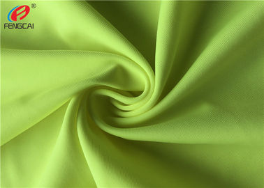 China 4 Way Stretch Nylon Spandex Fabric Polyamide Elastane Fabric For Bra factory