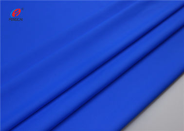 China 4 Way Stretch Lycra Spandex Fabric Recycle Swimwear Underwear Yoga Fabric distributor
